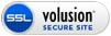 Volusion SSL