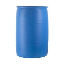 Defoamer Antifoam Oil Based